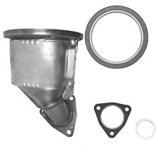 Catalytic Converter fits 1992-1996 Toyota Camry  EASTERN CATALYTIC EPA CONVERTER