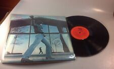 "BILLY JOEL ""GLASS HOUSES"" LP ALBUM, COLUMBIA RECORDS FC 36384"