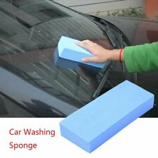 Multifunction Super Absorbent PVA Sponge Block Car Washing Sponge Cleaner Tool