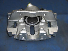 JAGUAR DAIMLER RIGHT HAND FRONT BRAKE CALIPER FITS XK8 (305MM DISCS) JLM21465