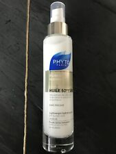 New And Unused Phyto Huile Soyeuse, Lightweight Hydrating Oil, 100ml