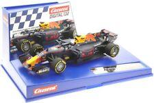 Carrera Digital 132 30819 Red Bull Racing TAG Heuer RB13 Daniel Ricciardo