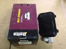 NEW Delta M82055E Brake Master Cylinder   Fits 84-88 Chevrolet Camaro Firebird