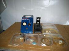 Liquid Dispenser, Loctite