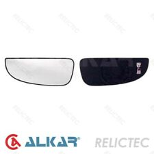 Right Outside Mirror Glass for Fiat Citroen Peugeot:DUCATO,JUMPER,BOXER 8151LQ