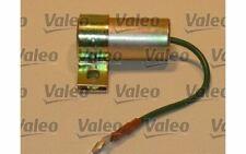 VALEO Condensateur d'allumage pour CITROEN ID RENAULT ESTAFETTE R4 R8 R5 607453