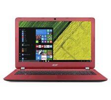 Portátiles y netbooks Acer Intel Pentium