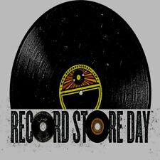 Lp 12 Inch Limited Editions Vinyl Schallplatten Mit