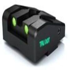 Meprolight  Glock AD-COM Adjustable Rear Sight Glock 26 27 28 ML20225R.S