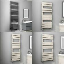 Steel Vertical Bars Home Radiators