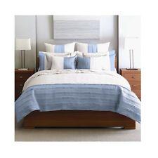 Boutique Collection by Linen house Soho Blue Single Duvet cover 300 TC RRP £55