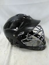 Brine Triad St2 Youth Size Lacrosse Helmet