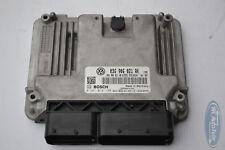VW Audi Steuergerät Motorsteuergerät 03G906021RK 0281014138
