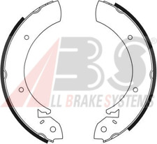 Bremsbackensatz - A.B.S. 8125