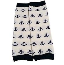 Baby-Socken für Jungen aus Baumwollmischung