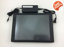 SAHARA NETSLATE SG22 12.1 Inch Tablet PC 1GB 160 GB Refurbished