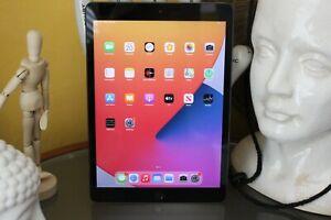 Apple iPad 8th Gen. 32GB, Wi-Fi, 10.2 in - Space Grey