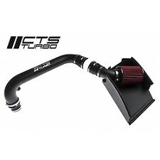 CTS Turbo Air Intake System for MK6 GTI Audi A3 Beetle EOS MK5  CTS-IT-220.1