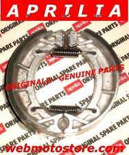 GANASCE FRENO APRILIA AP8213220 SCARABEO 50 1^ SERIE ANTERIORI - ORIGINALI