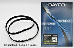 Ducati Monster Multistrada Hypermotard 1000 1100 ST3 S2R Sport timing belt kit
