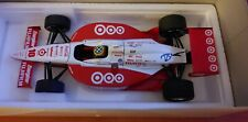 1:18 ACTION INDY RACING THOMAS SCHECKTER #10 TARGET 2003 G-FORCE