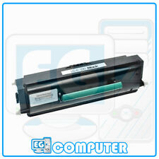 TONER LEXMARK 24016SE E230 E232 E234 E238 E240 E330 E332 E340 E342 24016SE