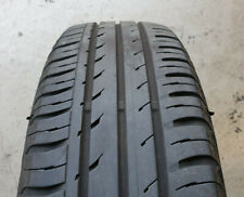 185/65 R 15 ( 88T ) CONTINENTAL ECO CONTACT 3