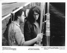 Ethan & Joel Coen Original Vintage 1990