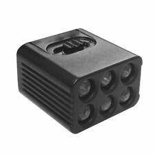 Bell + Howell Microbrite Flashlight - 2-Pack