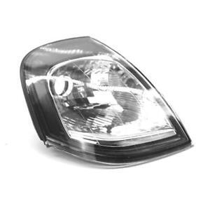 FOR 1999-2005 2006 VOLVO S80 PARK CORNER TURN SIGNAL LAMP LIGHT LEFT DRIVER SIDE