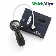 Welch Allyn Hand Aneroid Sphygmomanometer DS-65 BRAND NEW