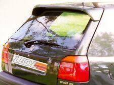 Dach- / Heckspoiler , roof-/ rear spoiler VW Golf 3 91-97 (PP 50531)