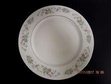 Sango Majestic Fine China - Cannes Pattern 8078 - Dinner Plates - Lot of 4