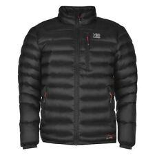 Zip Puffer Down Coats & Jackets for Men
