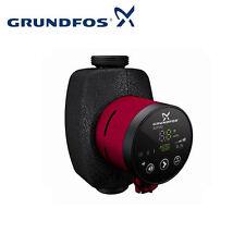 Grundfos Alpha 2 25-60 Umwälzpumpe Pumpe Klasse A Super Preis!