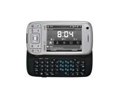 T-Mobile MDA Vario III Smartphone Dummy Attrappe - Requisit Deko Retro Vintage