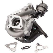 Turbolader für Nissan X-TRAIL ALMERA II 2.2 DCI -100 KW 727477-5007S 14411 NEU