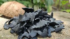 Activated Natural Coconut Charcoal Chips / Powder 50g