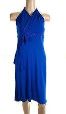 Polyester Party Eveningwear Vintage Dresses for Women