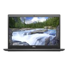 "Dell Latitude 3510 - 2GMKN Notebook 15,6"" i5 8GB RAM 256GB SSD FHD W10"