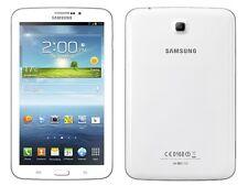 "NEW SAMSUNG GALAXY TAB 3 7.0"" SM-T211 3G 8GB UNLOCKED TABLET"