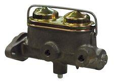 Centric Parts 130.63010 New Master Brake Cylinder