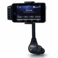 SkyDock XVSAP1V1 for iPhone and Apple iPod Touch - XM Satellite Radio Receiver