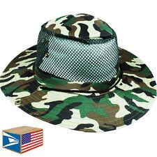 Mesh Hunting Hats   Headwear  a6d9ff0d235f