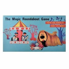 Juegos de mesa de color principal azul de cartón con 2 jugadores