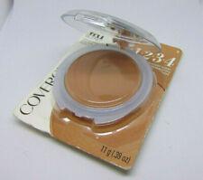 COVERGIRL TRUBLEND Mineral Pressed Powder No.d 1.2.3.4 Tawny 0.39oz/11g