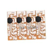 10PCS Voice Module KD9561 CK9561 Alarm Module 4 Kind of Sound DIY Kit