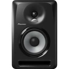 Pioneer S-DJ50X - Studio Monitor Lautsprecher aktiv 5 Zoll - OVP & NEU