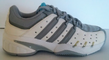 Adidas Tirand Women Tennis Shoes NEW (5us)