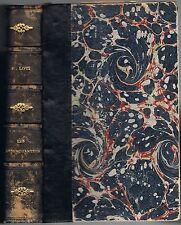 Les DÉSENCHANTÉES de Pierre LOTI Condition féminine Harems de Turquie vers 1900